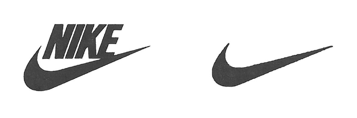 Logotype Vs Symbol Emblemetric
