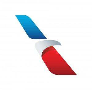 Flight Symbol