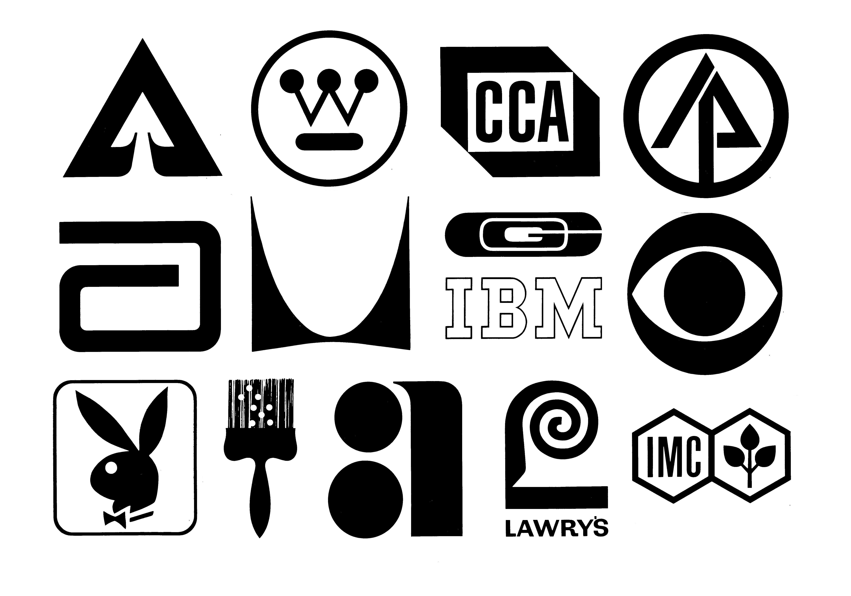 trademarks usa
