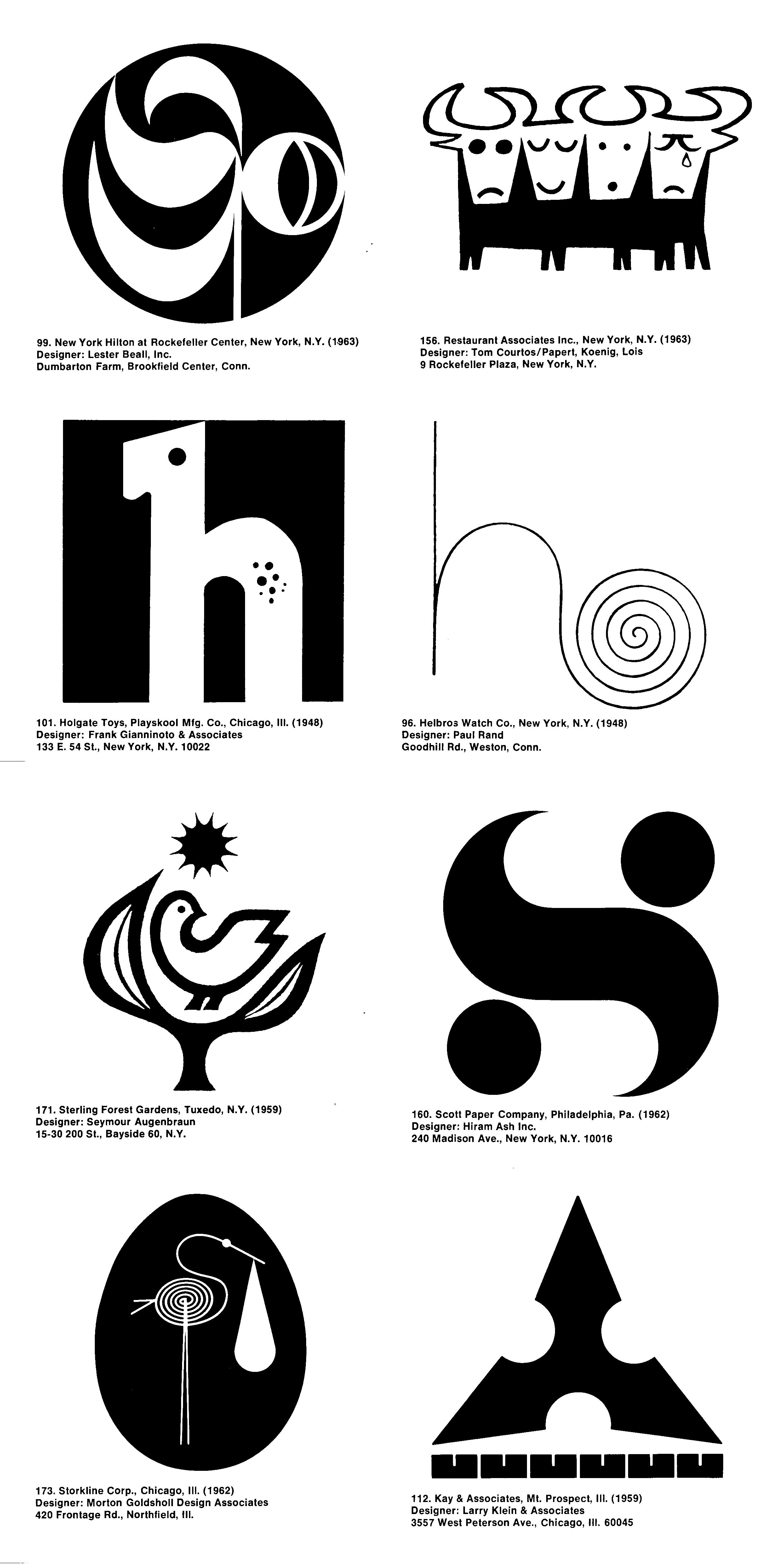 trademarks_usa_logos