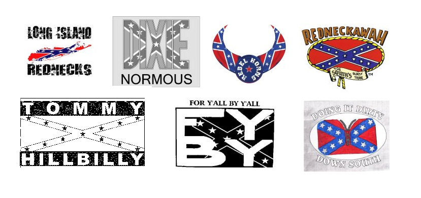 confederateclothinglogos