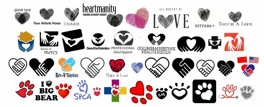 heartcliches 1065