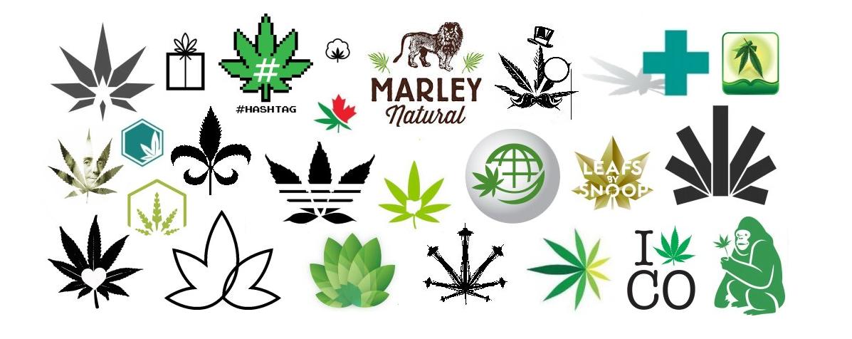 marijuanalogos